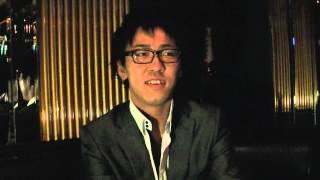 特集「下積みですよ!@歌舞伎町S-COURT - GROUP i -冴木リョーマ」