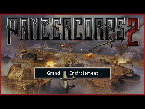 Panzer_Corps2
