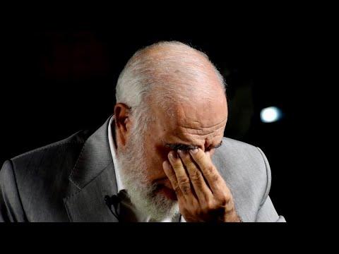 الدكتور عمر عبدالكافي