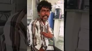 Haan Tu Hai Lyrics - Jannat | Imran Hasmi - Hindi   - YouTube