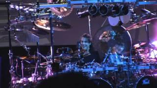 HD - Learning To Live - Dream Theater - Villafranca (Verona) 2011