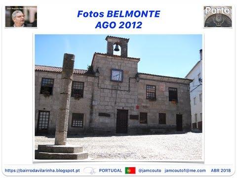 Fotos BELMONTE