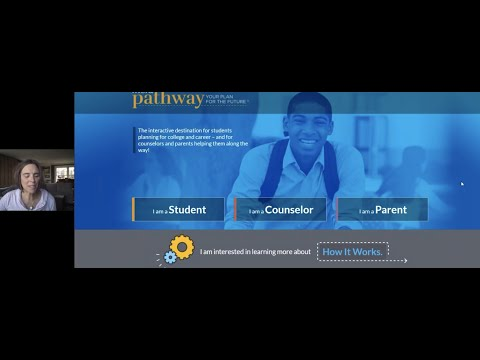 The MEFA Institute: Learn About Yourself with MEFA Pathway