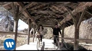 Desde Cuando - Alejandro Sanz (Video)