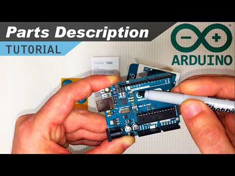 Arduino Electronic Development Board - Buy and Check Prices