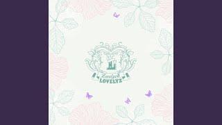 Lovelyz - Rapunzel