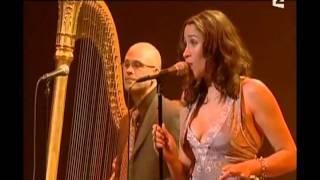 Pink Martini - El Negro Zumbon Live Portland 2006