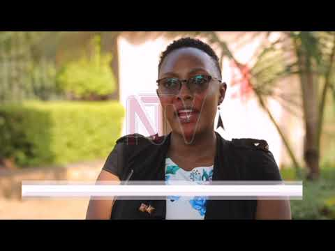 OKUKUUMA OBUTONDE: Abatwala Luweero baagala kukozesa magye