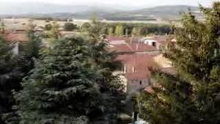 preview picture of video 'El Rincon del Tejo - Herreros - Soria'