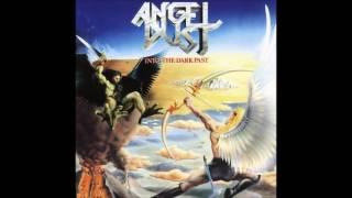 Angel Dust - I'll Come Back