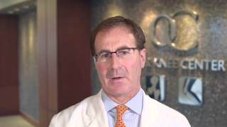 FAQs About Joint Replacement Surgery - Post Surgery