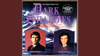 Shadows Of The Night (Quentin's Theme)
