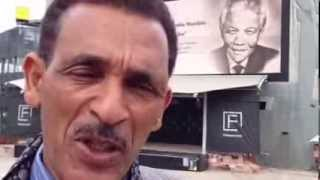 Ethiopian Videos Videos - Page 183