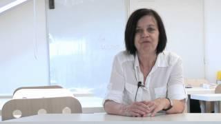 Eva - Italština/Španělština - Lektor Marián Adamus