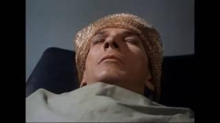 Star Trek - TOS and 2009 et al - Friend Like You - Joshua Radin
