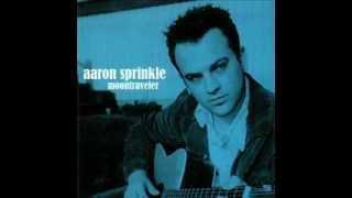Aaron Sprinkle - 9 - A Step Ahead - Moontraveler (1999)