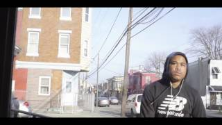 "Young Chris ""Live By The Code"" Featuring PnB Meen ( Official Video )"