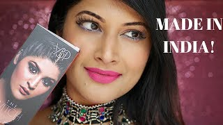 TOP 11 BEAUTY PRODUCTS/BRANDS YOU MUST BUY FROM INDIA! SKINCARE, HAIRCARE , MAKEUP | MADE IN INDIA - Download this Video in MP3, M4A, WEBM, MP4, 3GP