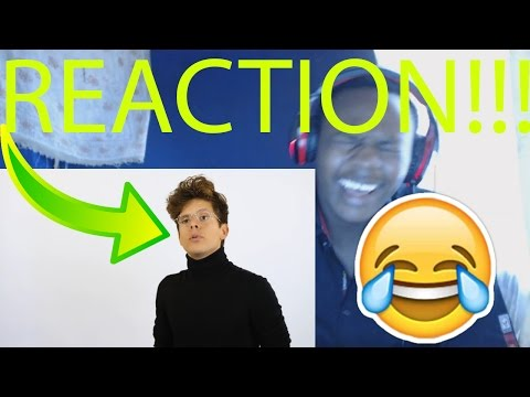 iPhone 7 by Pineapple | Rudy Mancuso  REACTION!!