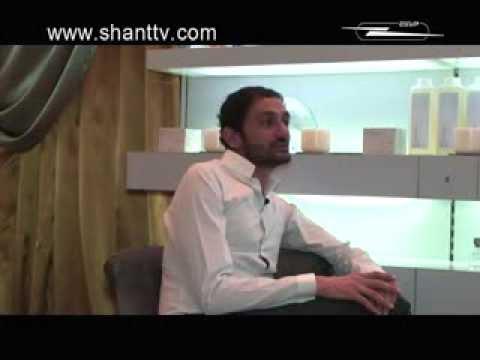 Աշխարհի հայերը/Ashxarhi Hayer-Ֆրանսիս Քուրքջյան