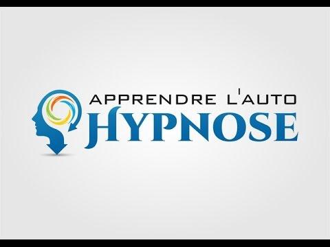 Produits dangereux pour lhypertension