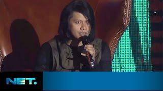 Gigi  11 Januari  Gebyar BCA  Desta Sarah & Vincent  NetMediatama