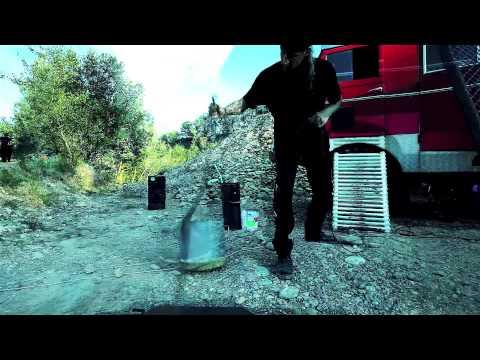 Eisentanz video preview