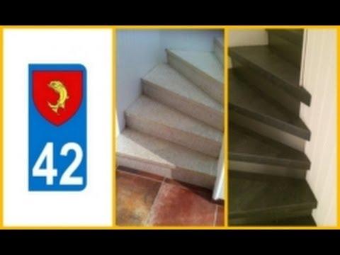 Comment Poser Tapis Escalier Tournant La Réponse Est Sur Admicilefr