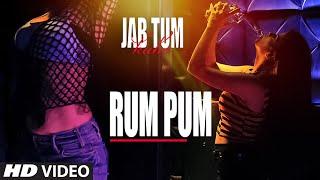 Rum Pum  Preet Harpal