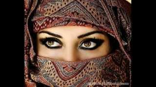 اغاني طرب MP3 Mohamed Mounir 3oyuon ( Eyes ) محمد منير عيون تحميل MP3