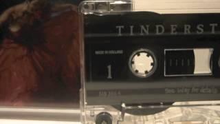 tindersticks - her piano.m4v