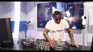 Idris Elba   Exclusive Live DJ Set