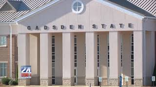 """Gadsden State Plans """"Measured Reopening"""" For Fall Semester"""