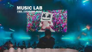 Brandon Jonak & Pep B   Where Dol I Go.. Best music 2020