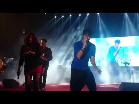 Download Ainvayi From Band Baaja Baaraat Salim Merchant