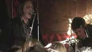 Arcade Fire - Neighborhood #2 (Laika) | The Turnpike, 2004 | Part 2 of 13
