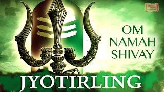 Om Namah Shivay Lord Shiva Pandit Jasraj