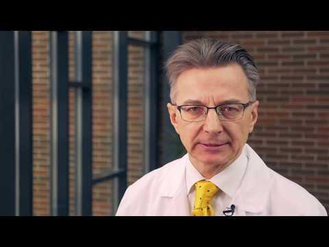 Kas yra latentinė hipertenzija