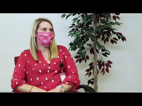 Video thumbnail for Creating a Safe Environment for Staff and Patients during the COVID-19 Pandemic