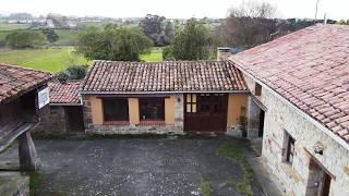 Video del alojamiento El Prado de la Romía