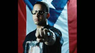 Daddy Yankee ft Jowell y Randy Salgo Pa La Calle