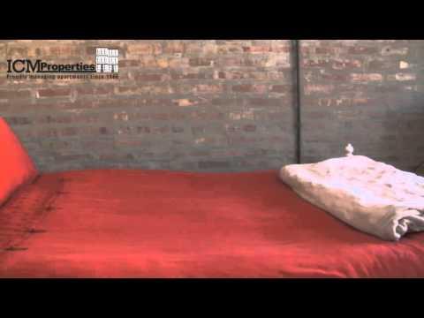 859 W. Cornelia:  2 Bed / 2 Bath Rehab