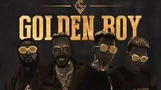 Golden Gang Fara Frână (feat Arkanian)