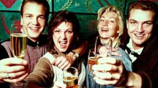 Ace of Base - For A Thousand Days