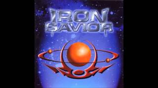 Iron Savior - Desert Plains [Judas Priest cover]