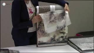 Александра Чистова - презентация ILIV