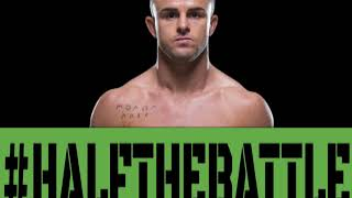 Cody Stamann ready to become a household name in the UFC bantamweight division - Half The Battle
