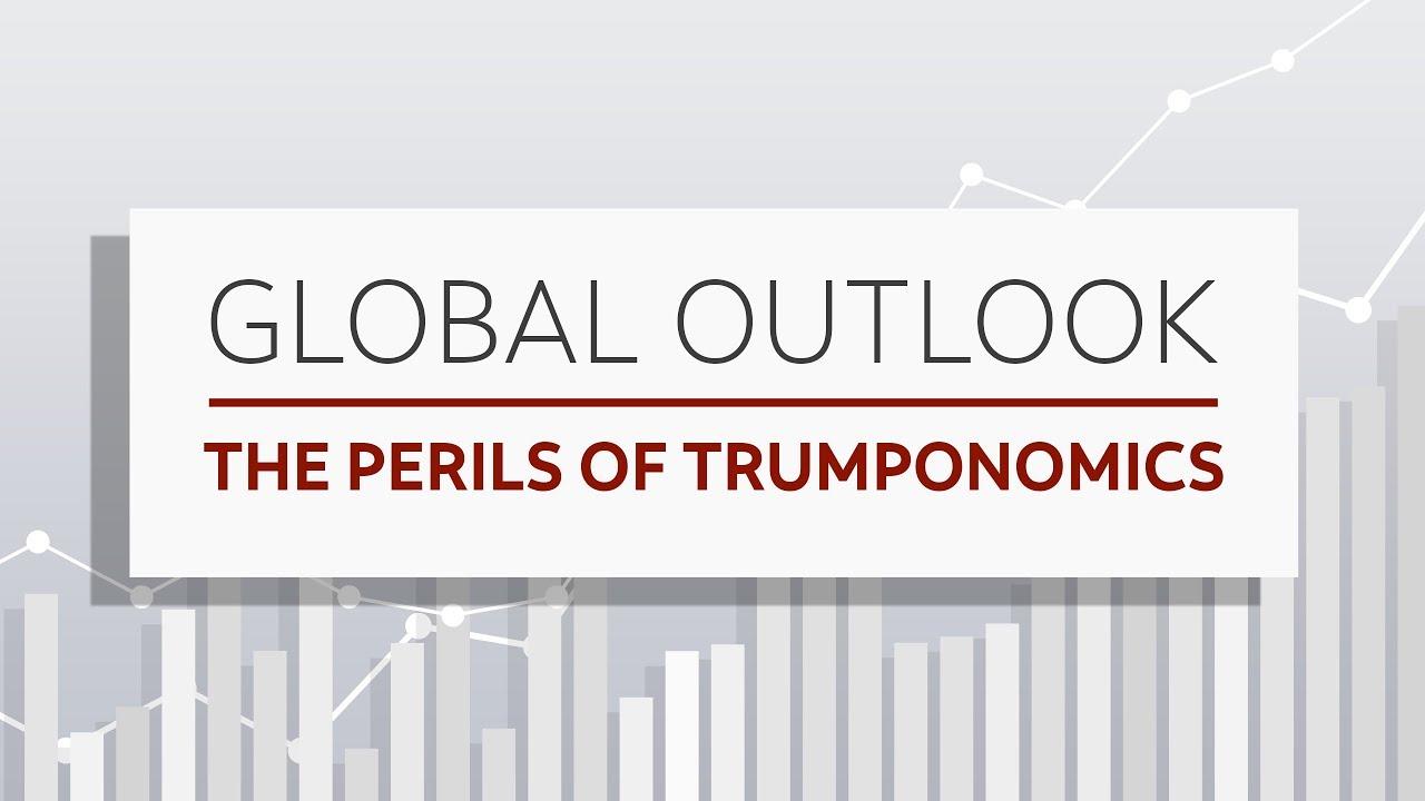 Economics Publications