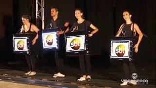 RENATA CRESPI BALLET 2017 - TELA MÁGICA-2000