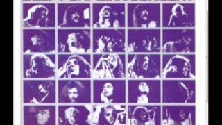 Maybe I'm A Leo - Deep Purple In Concert Live BBC March 9th 1972